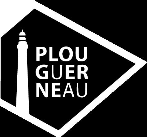 Plouguerneau