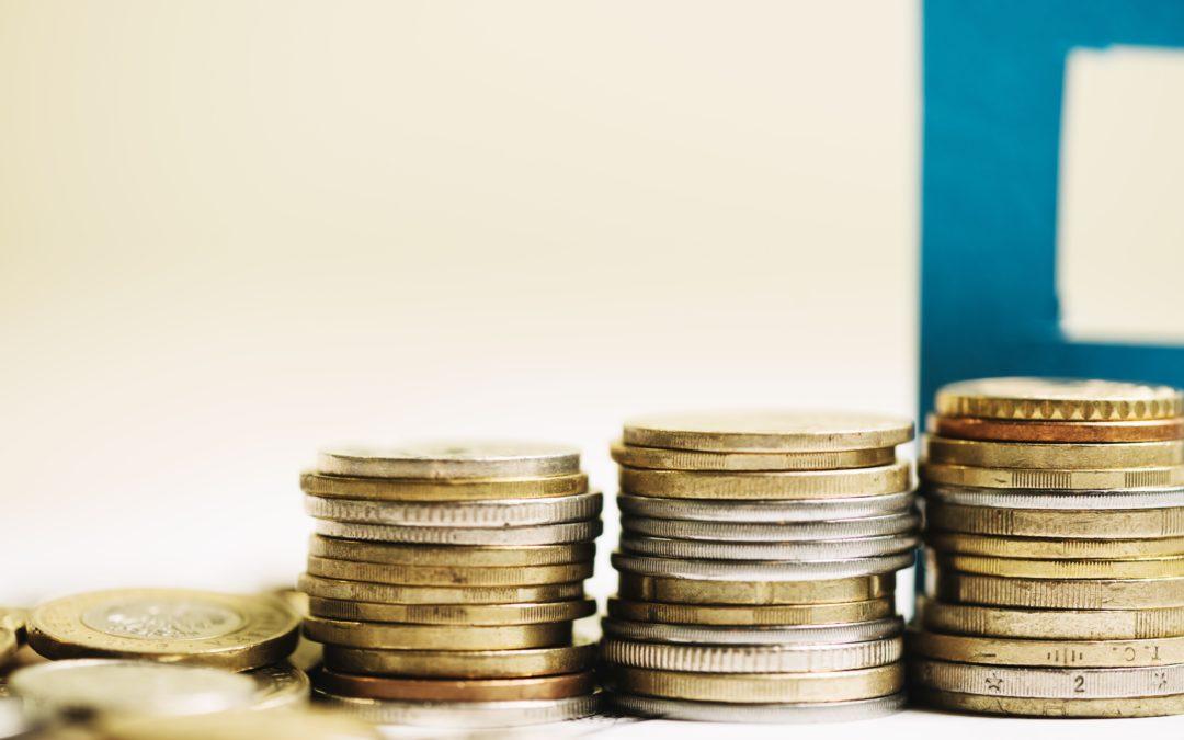 Restructuration de la dette