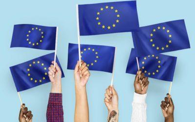 FÊTE DE L'EUROPE : «L'UNITÉ DANS LA DIVERSITÉ»
