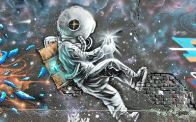 #ONVOITPLUSLOIN : PAROLES D'AVENIR